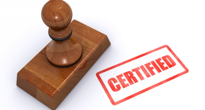 Discover the Requirement for A Contractor License