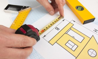 Construction Estimating Explained