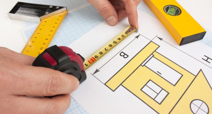construction estimating construction laws com