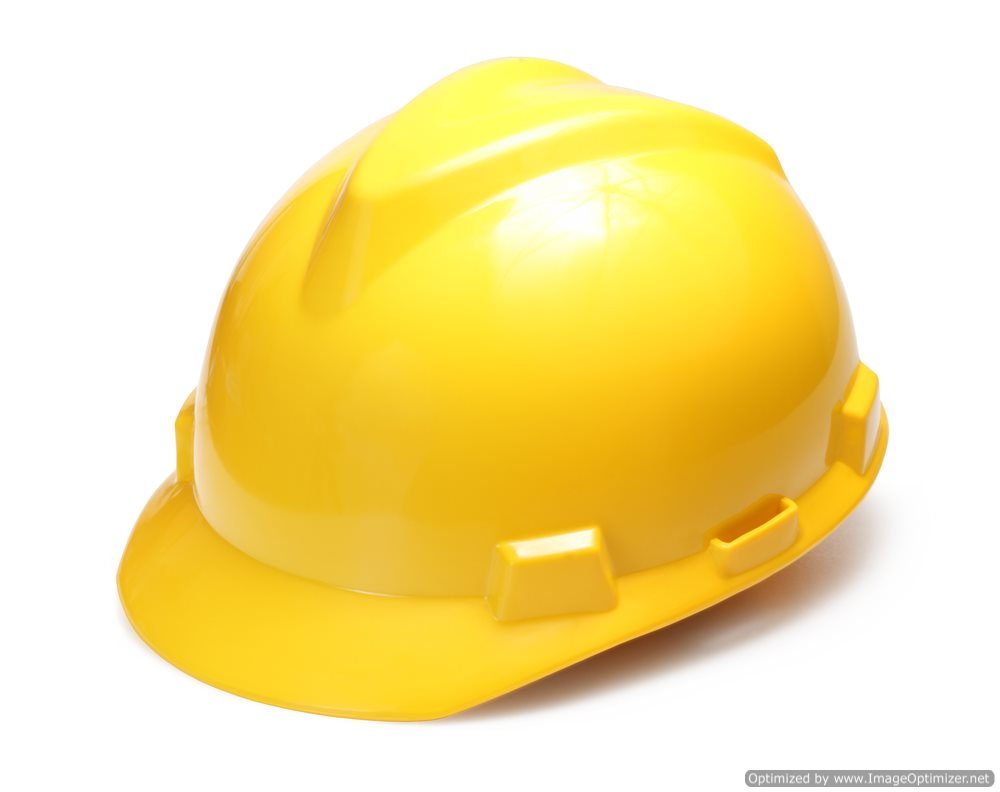 Understanding Construction Projects