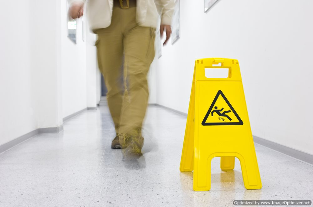 Understanding Safety Insurance
