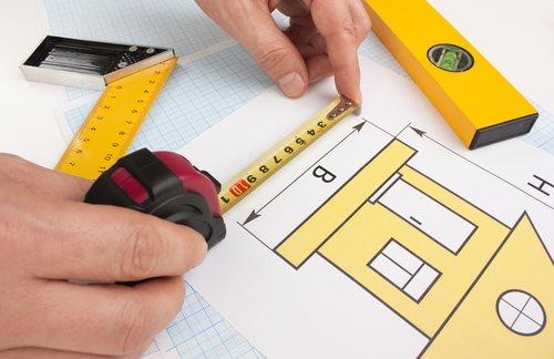 Construction Estimating Explained