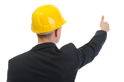 The Stages of Construction Management