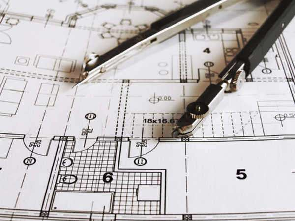 The Full Guide to Construction Law